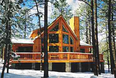 Log Cabin Packages Bc Cedar Log Home Kits Tamlin Tattoo