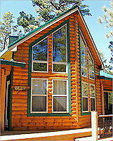 Cabin Kit Homes Mill Direct Customer Direct Save Thousands