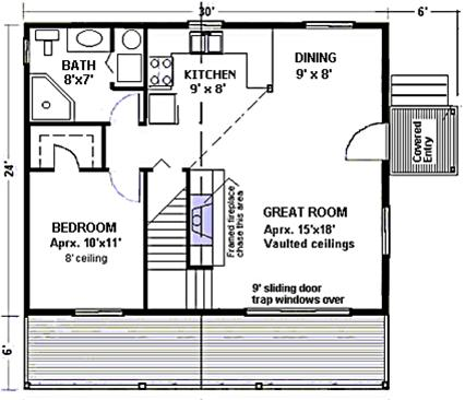 Plans For My Future House additionally Bedroom Design For Men as well Yurt Life also 349873464777444049 besides Domos. on yurt style home plans